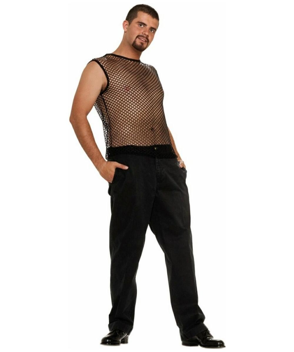 pin hip hop costumes on pinterest. Black Bedroom Furniture Sets. Home Design Ideas
