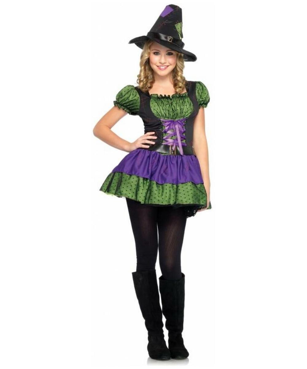 Girl Pumpkin Costume Girls Pumpkin Costumes
