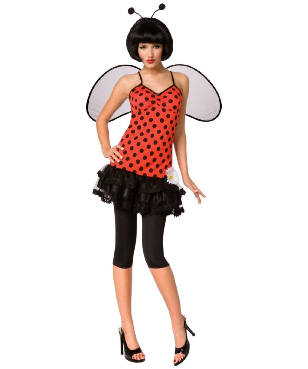 bug for Homemade adults costumes