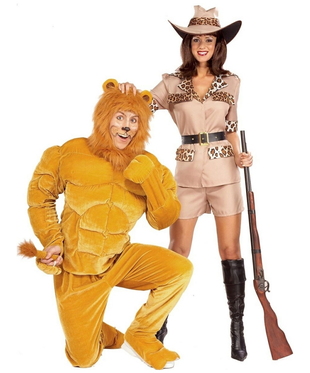 macho-lion-costume-19310.jpg