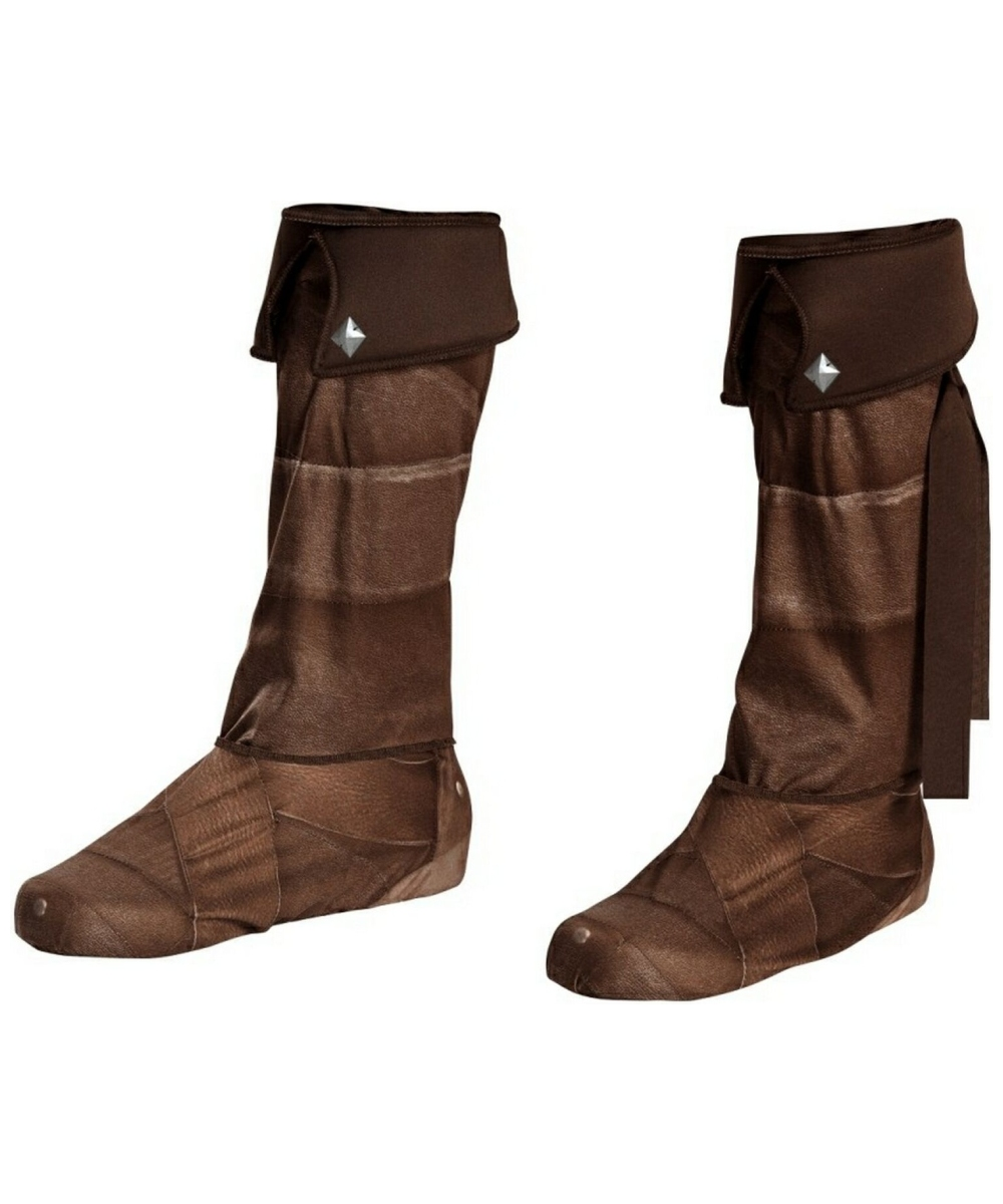 prince of dastan boot covers boot covers