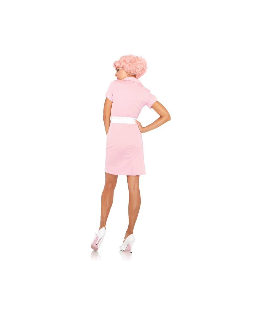 adult grease frenchie costume adult grease costumes