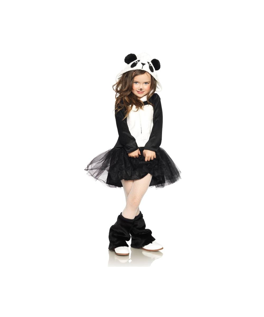 Halloween Costumes For Petite Sizes