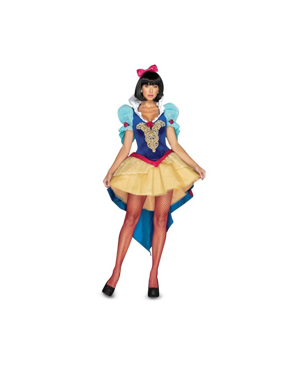 Snow White Adult Movie 117