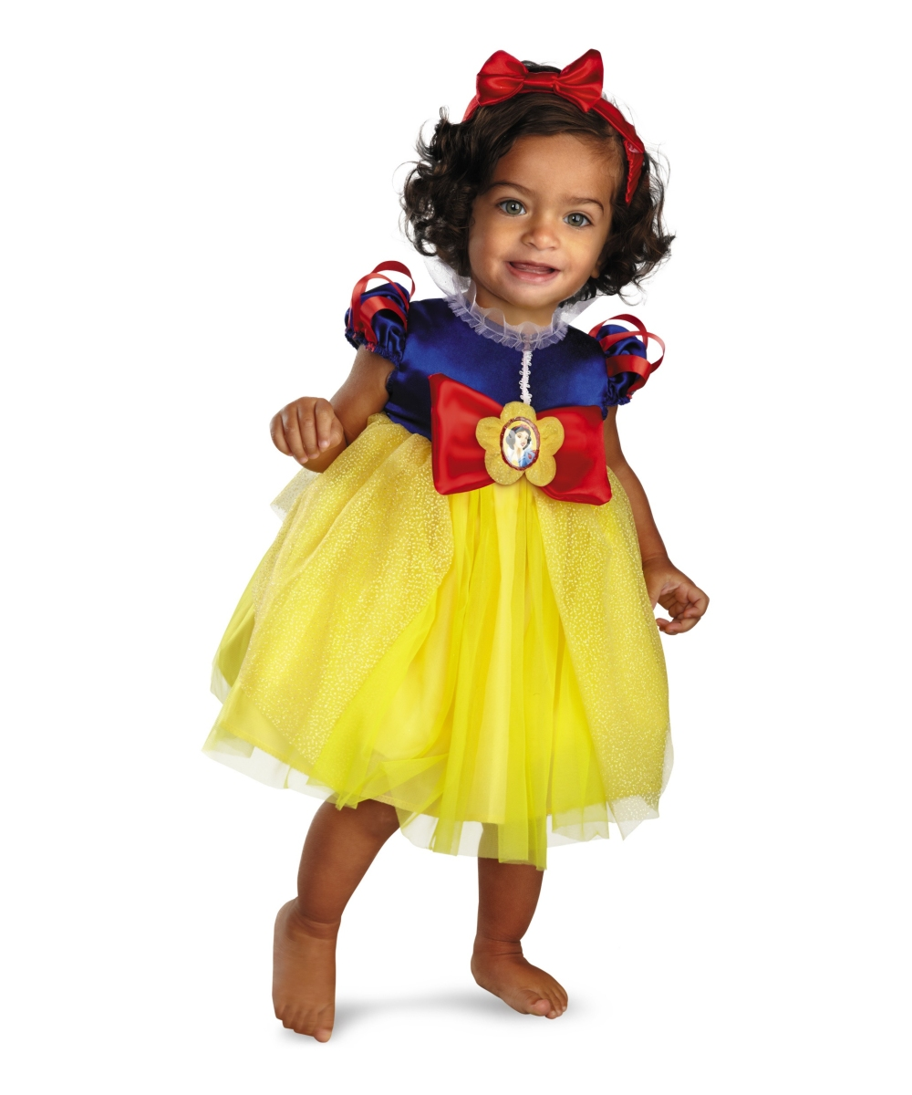 Halloween Costumes For Babies 0 6 Months