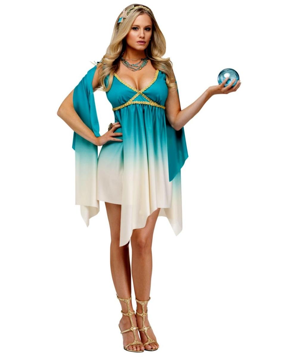Pin Hestia-greek-goddess-costume-symbol-of-power on Pinterest