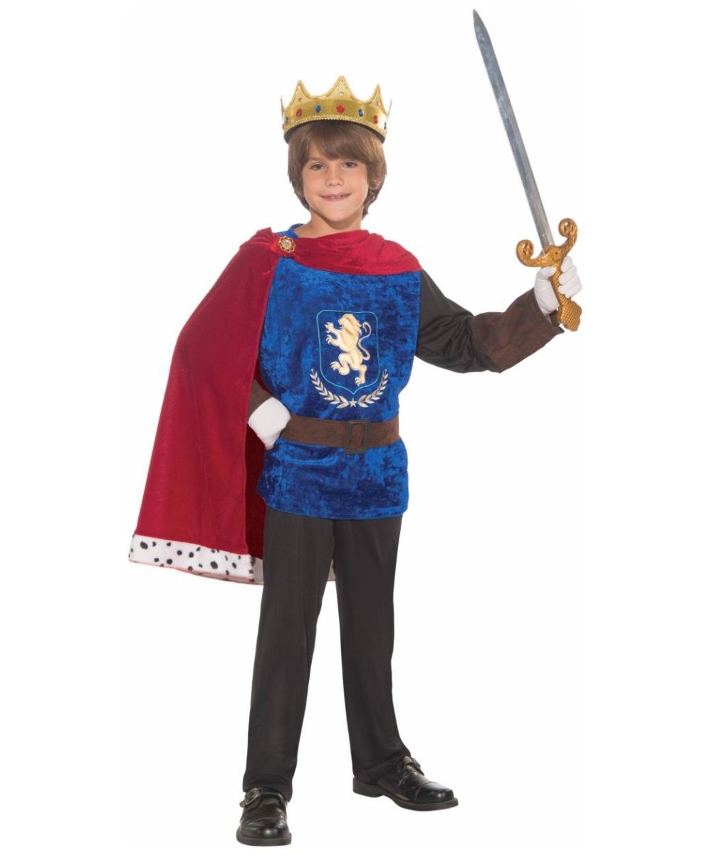 Men s Prince Charming Costume : Target
