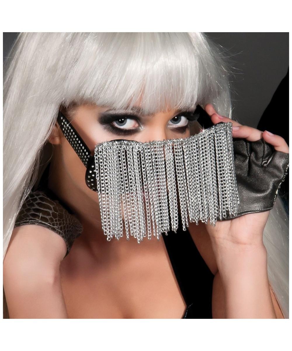 Lady Gaga Adult 34