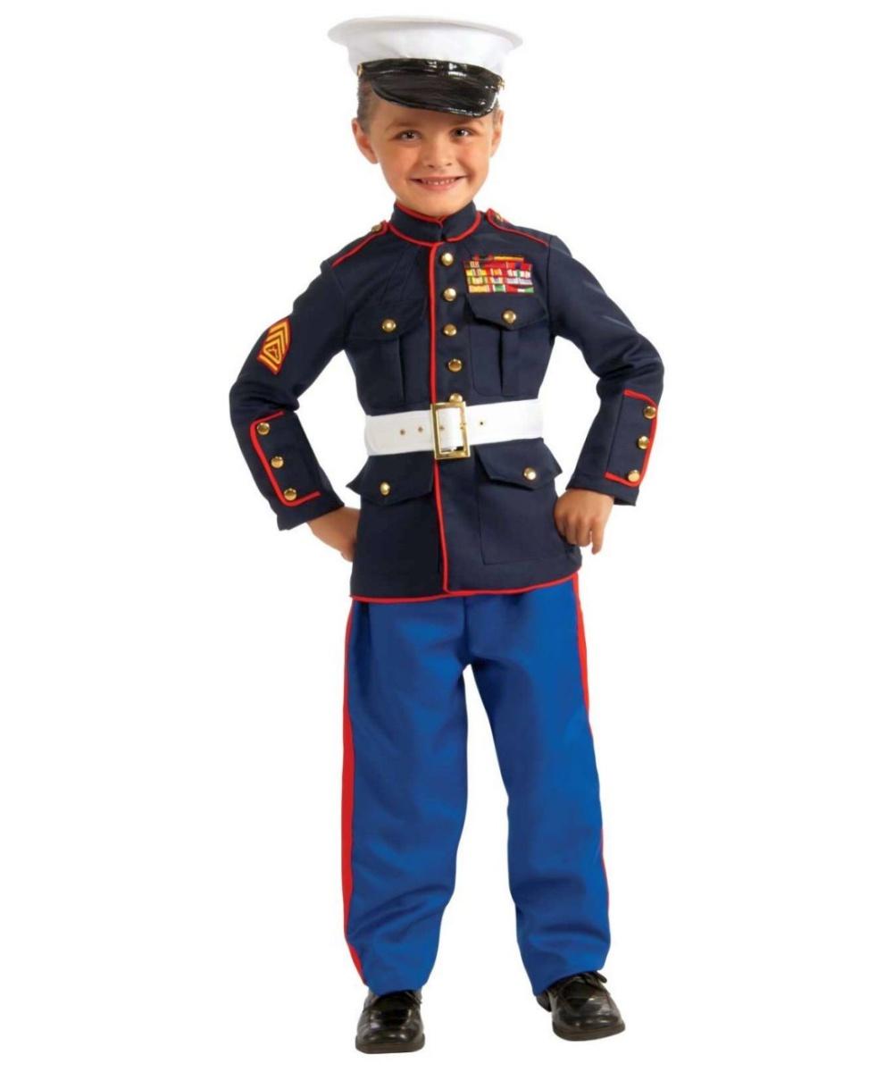 marine dress uniforms 2013 wwwimgkidcom the image