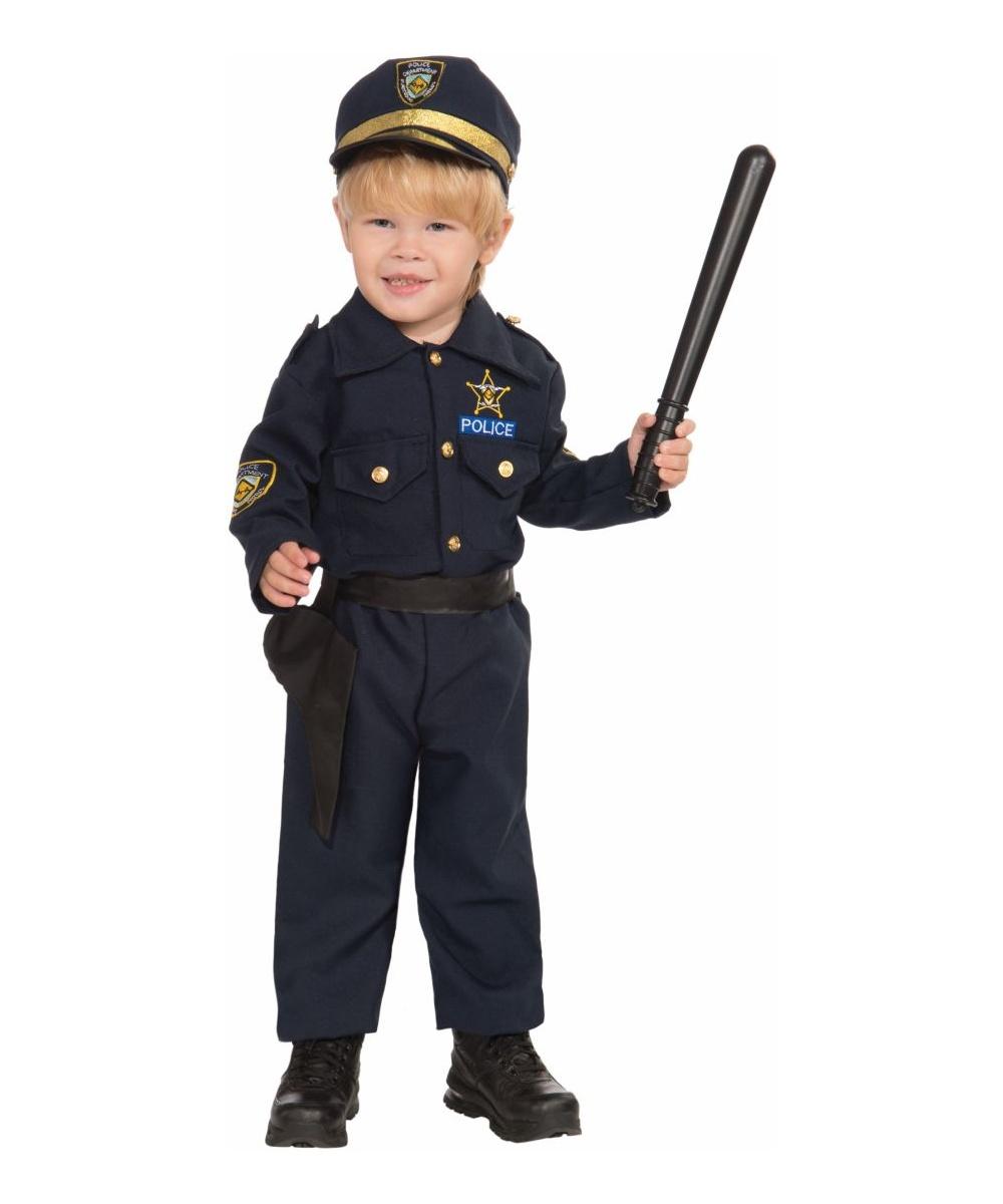 Uniform for kids