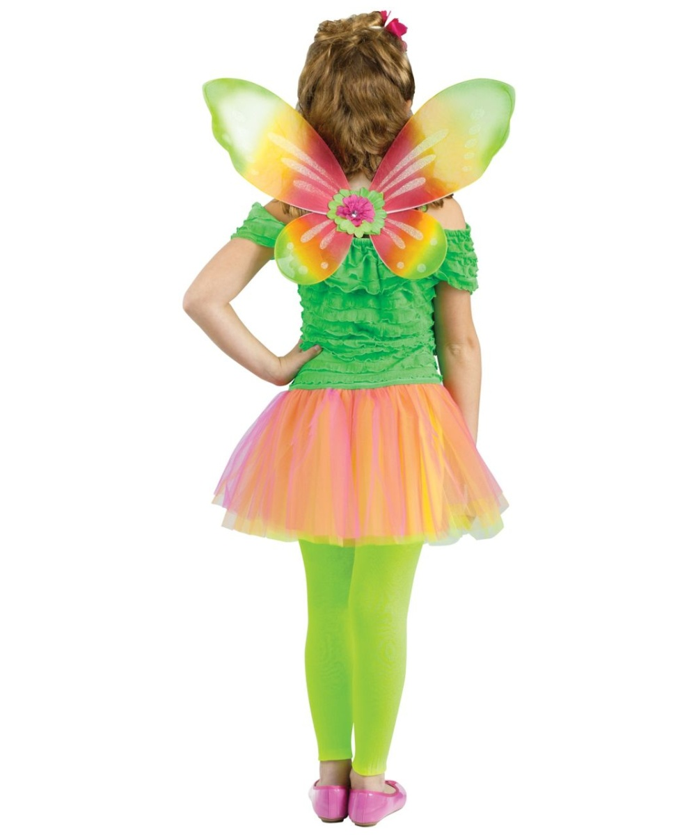 girl from a fairy - photo #37