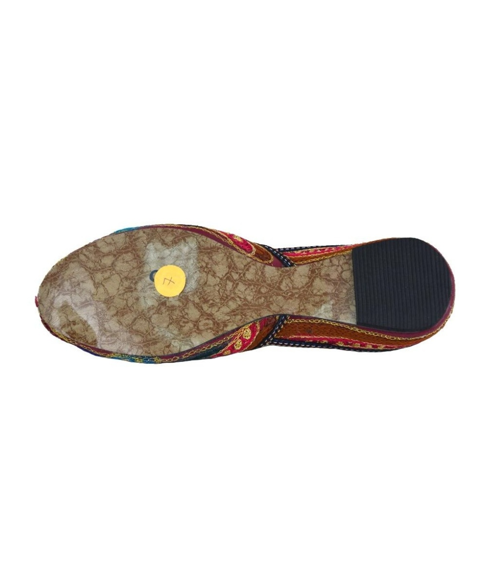 Khussa Shoes_4