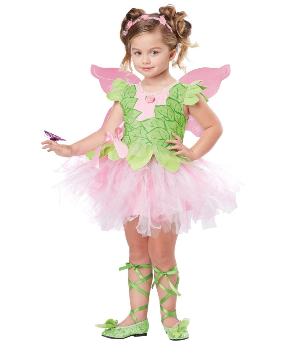 girl from a fairy - photo #38