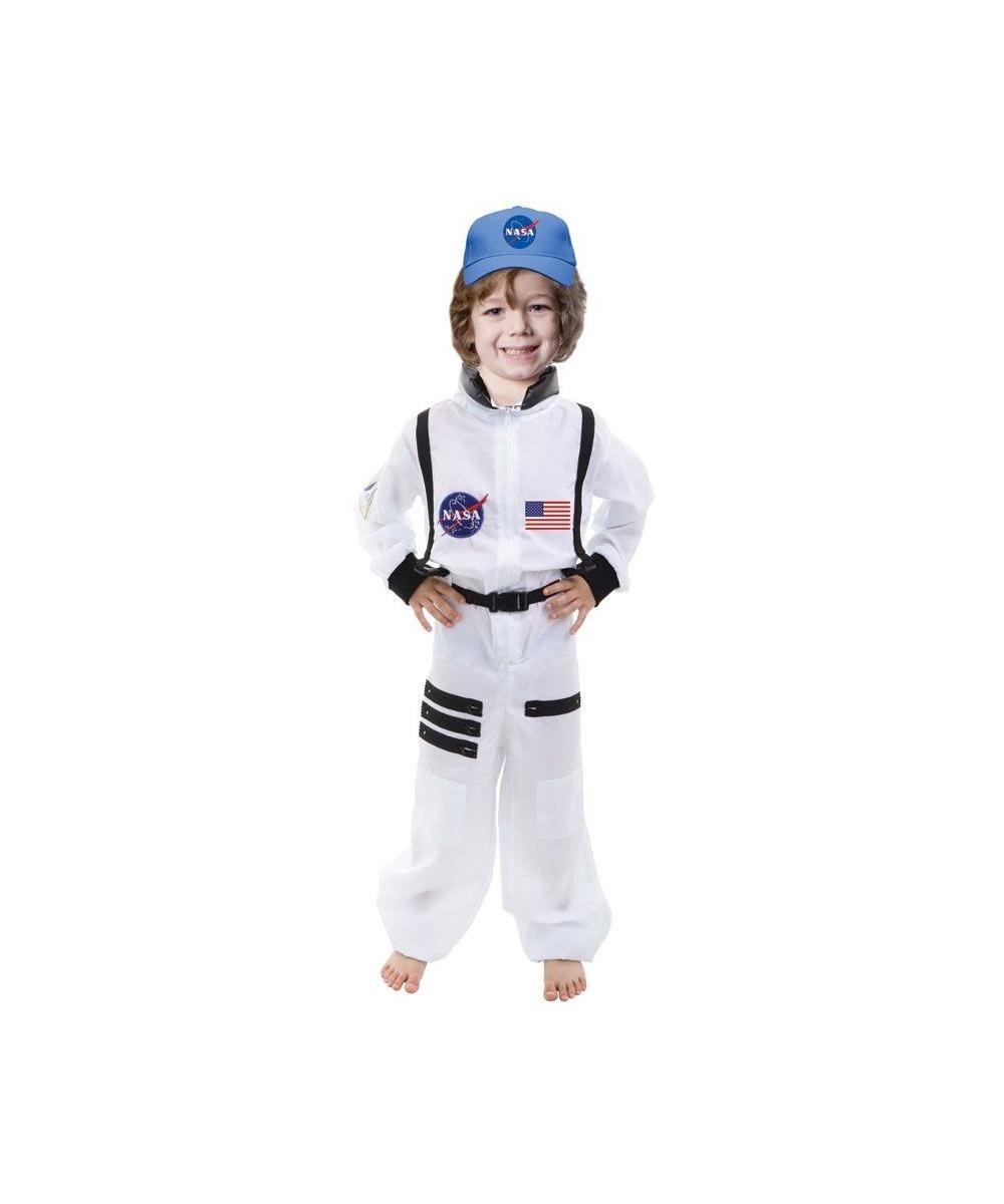 astronaut space suit costume - photo #8