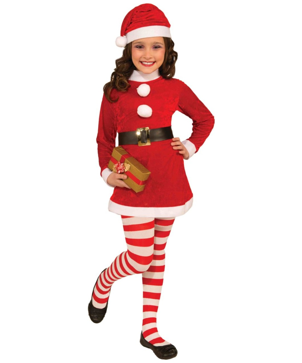 Christmas Stockings for Kids. Showing 40 of results that match your query. Search Product Result. 19