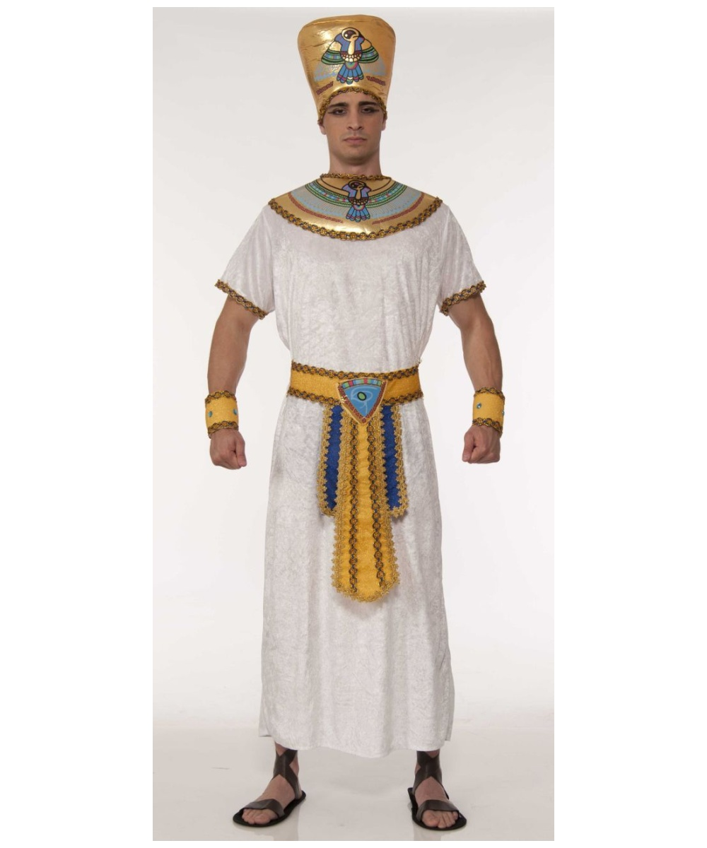 -> Egyptian Costumes -> Adult Egyptian Costumes -> Mens Egyptian ...