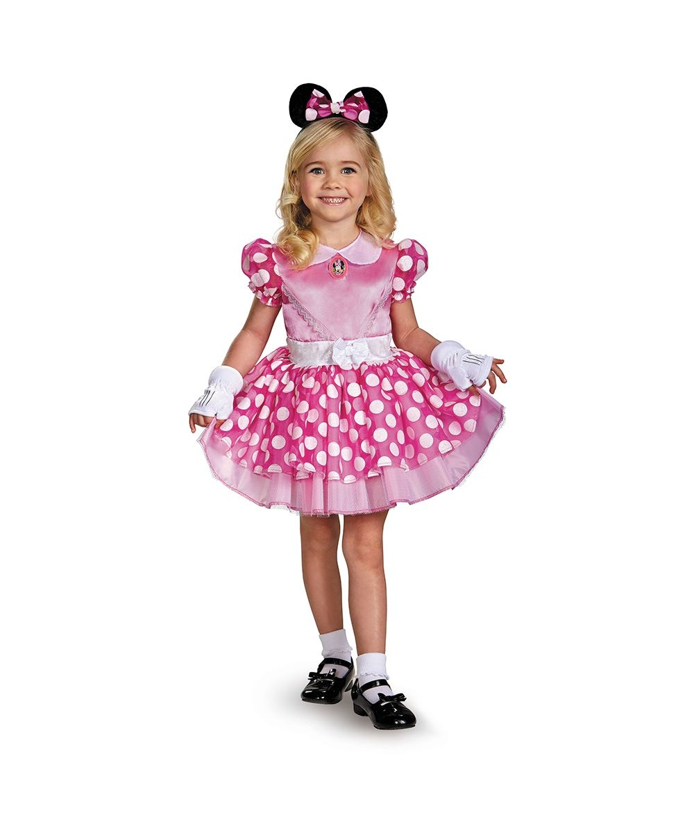 Find great deals on eBay for kids minnie mouse costume. Shop with confidence. Skip to main content. eBay: out of 5 stars - New Men Women Kids Disney Mickey Minnie Mouse Costume Cosplay Plush Warm Gloves. 2 product ratings [object Object] $ From China. Buy It Now. Free Shipping. 48 Sold.