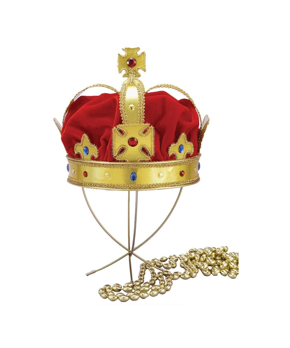 crown king adult sex dating Alt members find alternative, erotic bdsm, bondage & fetish sex online through altcom as well as in person on live sex dates alt singles, swingers and couples include amateurs.