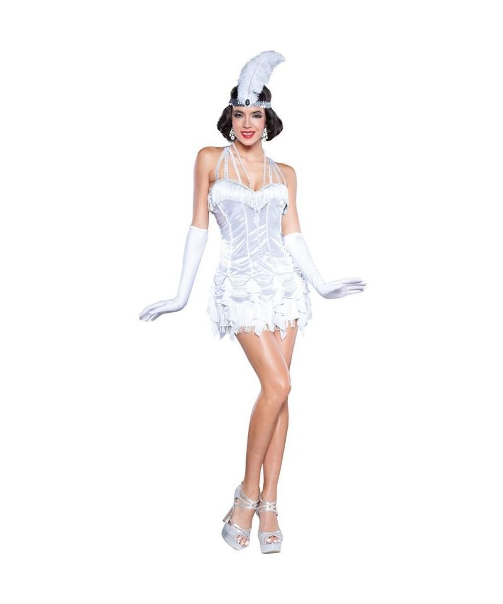 Women & Girls | 20s | Costumes - costumes4less.com
