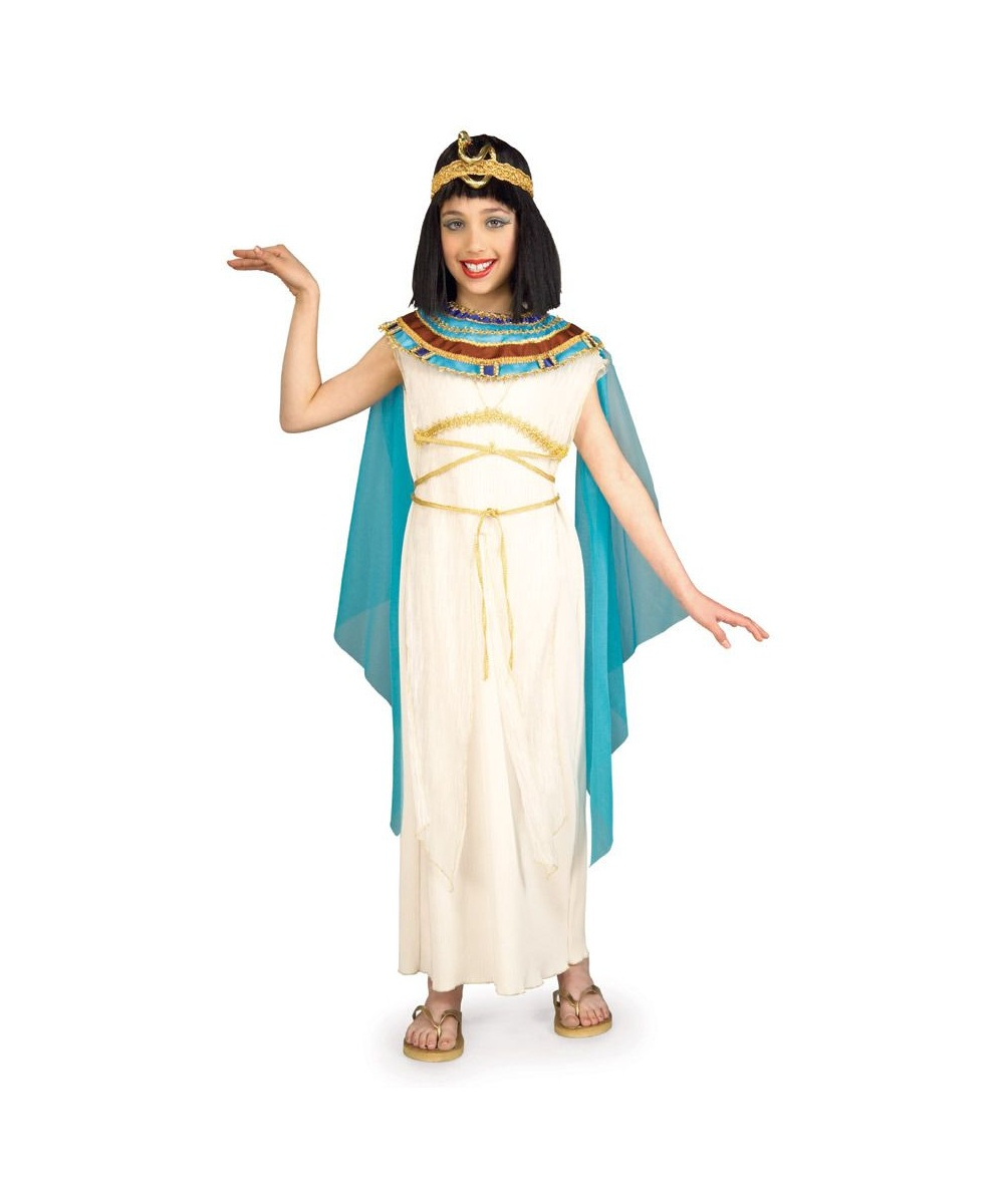 costumes egypti...