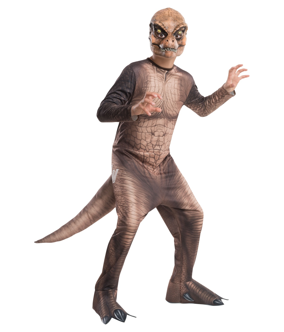 World Costumes Pictures World t Rex Boys Costume