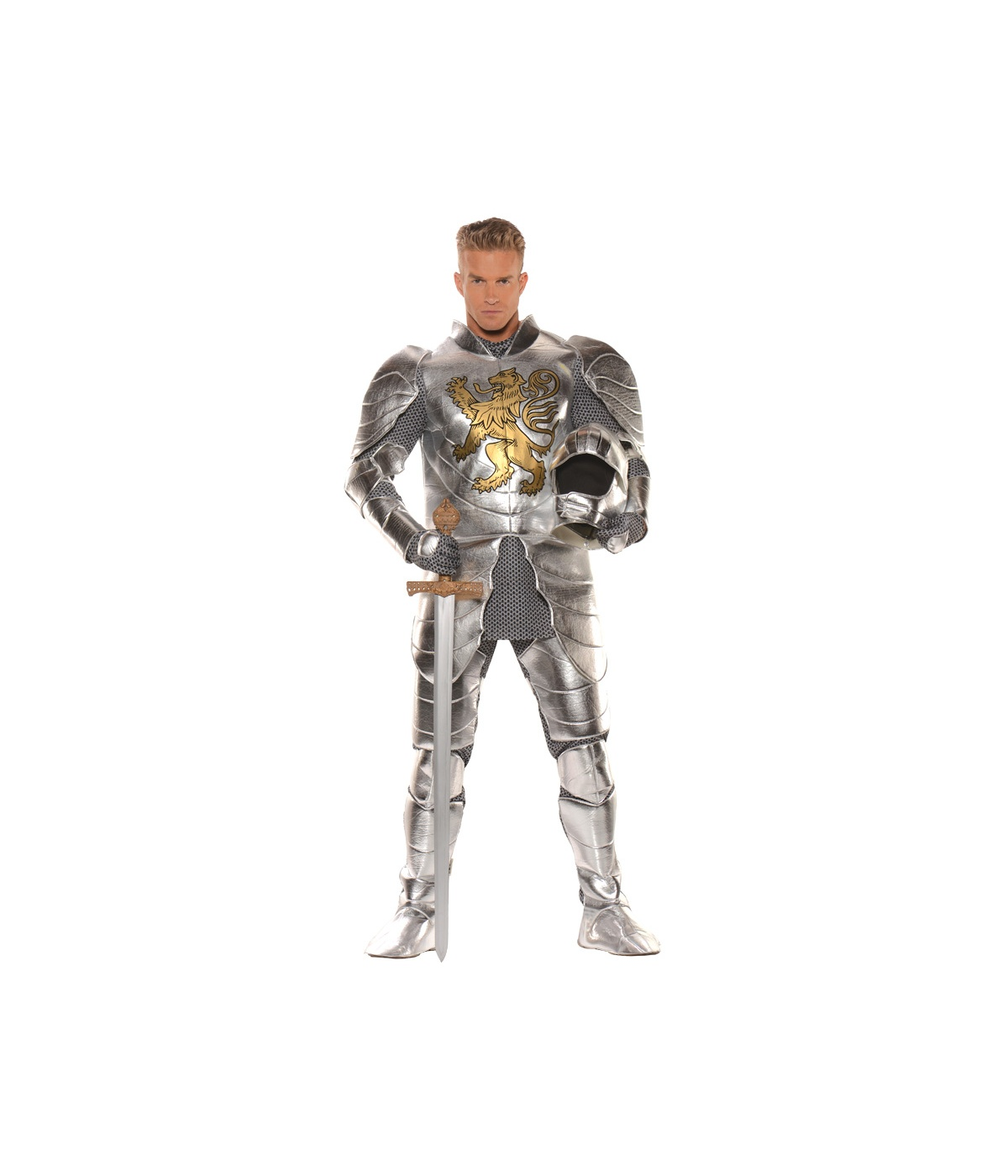 knight-in-shining-armour-men-costume