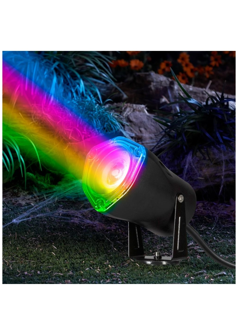 Led Strobe Light Party Accessory Props Amp Decorations