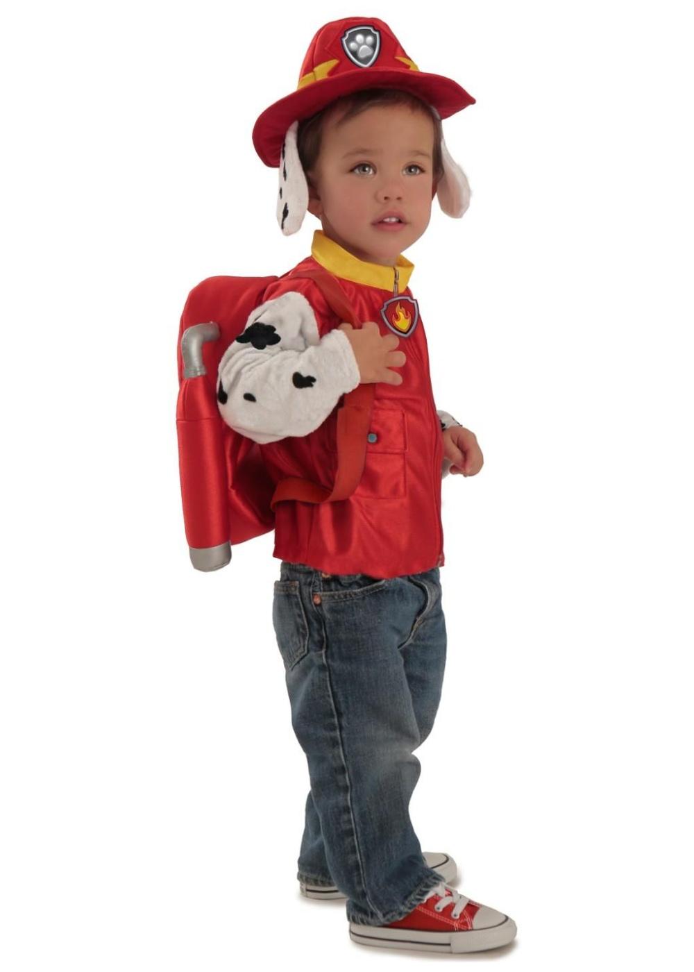 Fairy Halloween Costume Kids