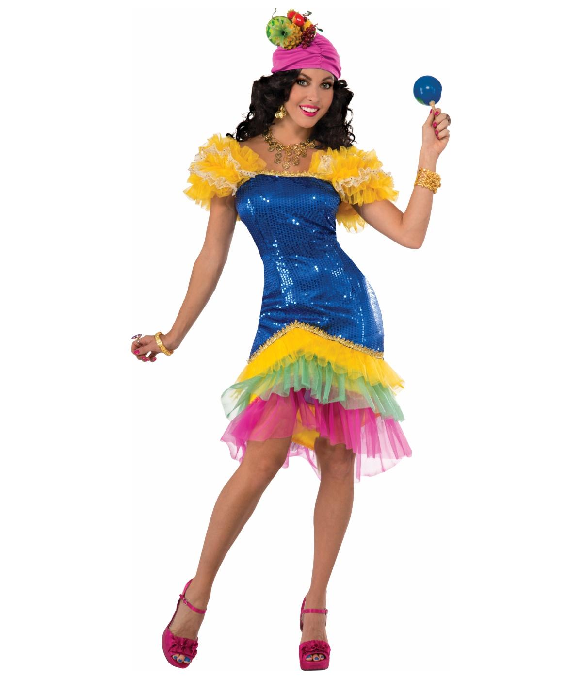 Pin dance costume spanish costume on pinterest