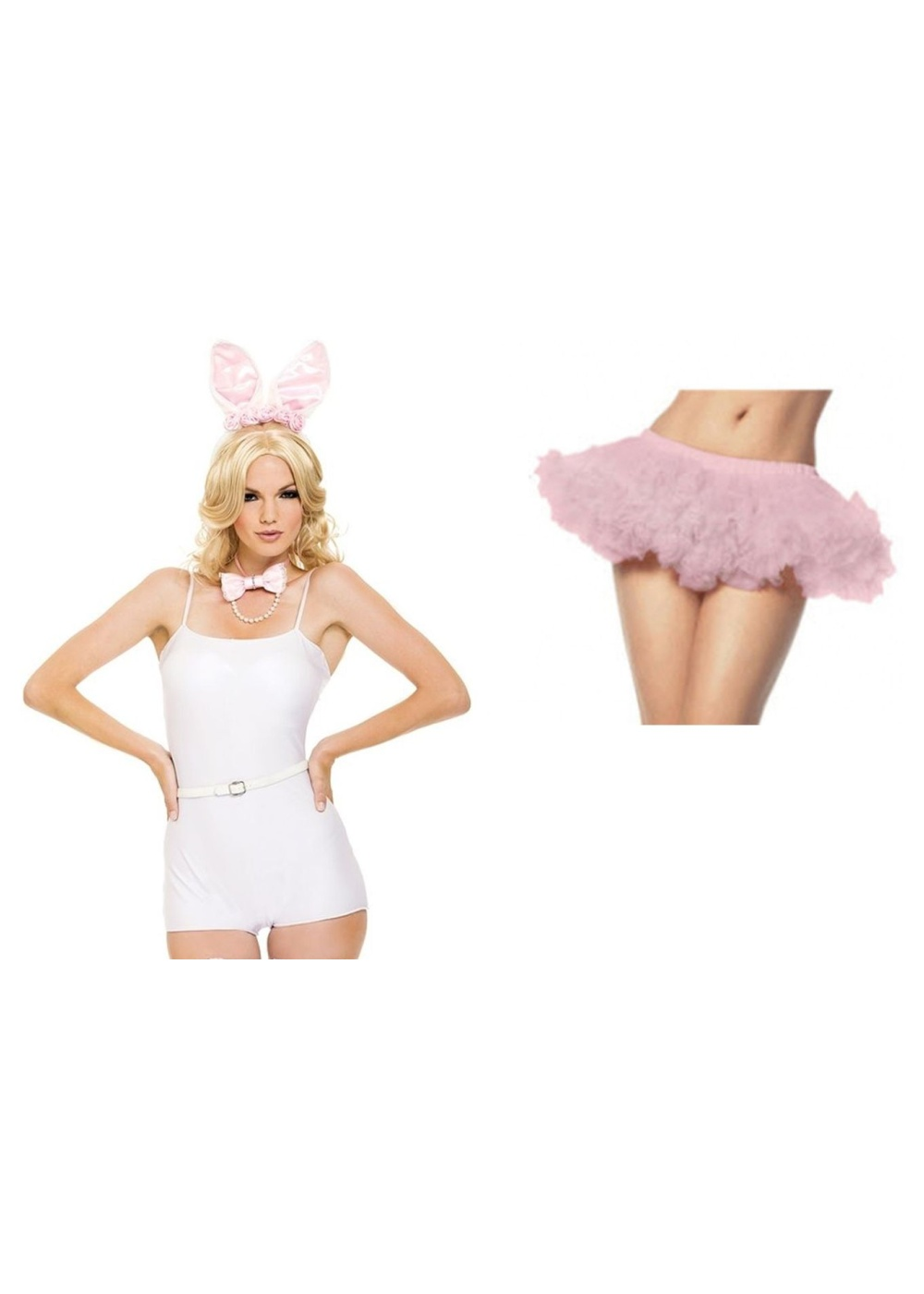 Ranger For Sale >> Sexy Bunny Costume Set - Animal Costumes