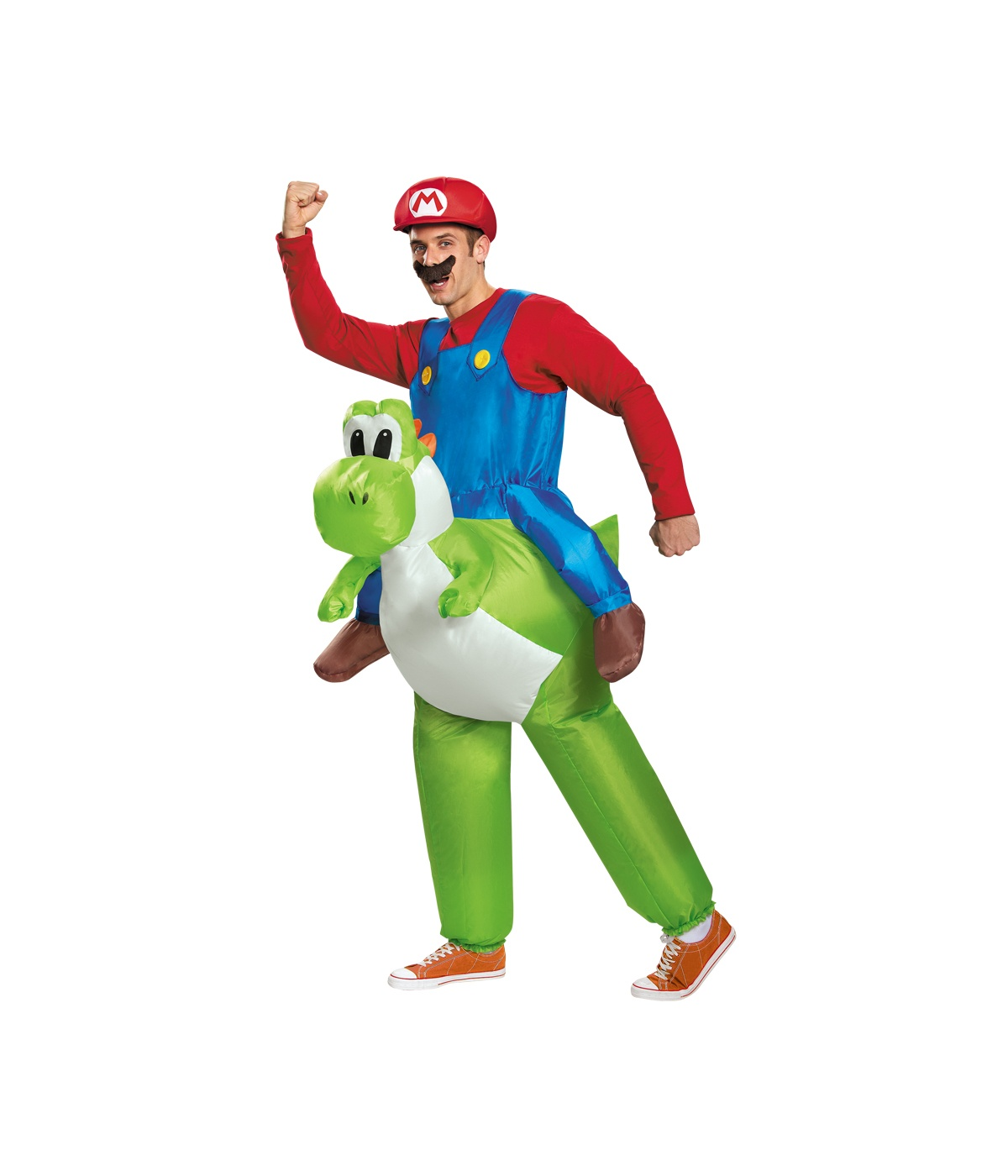 Remarkable, mario frog suit costume apologise, can