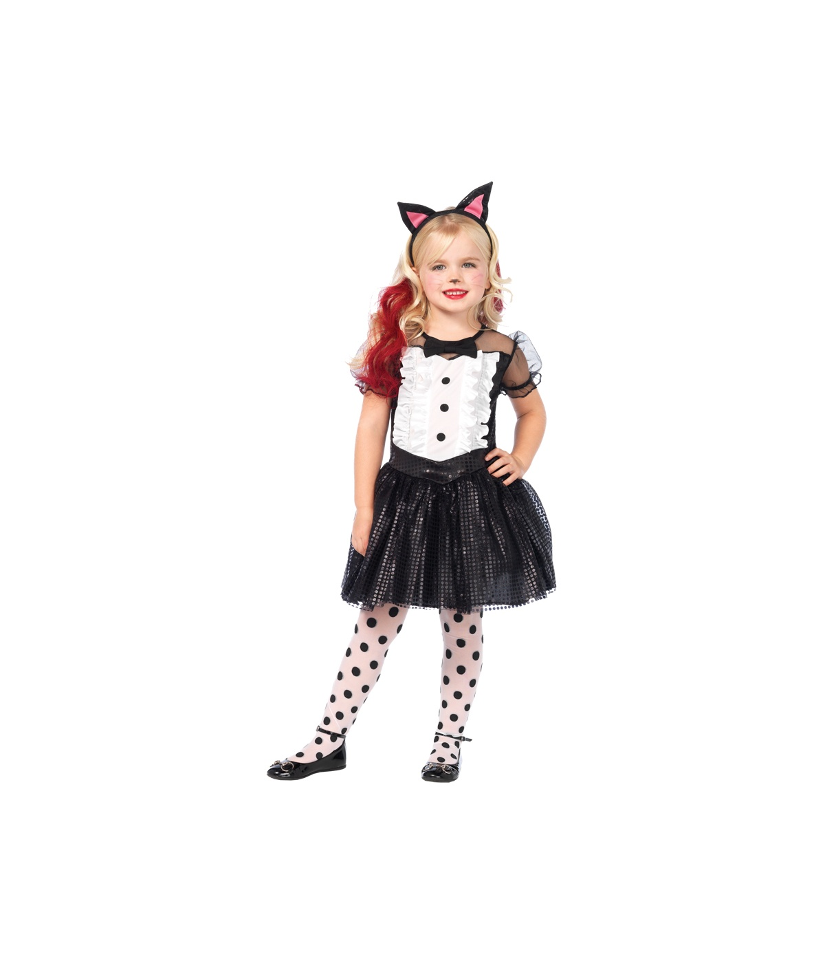 Cat Costumes for kids for Halloween and other occassions. The absolute largest selection of cat costumes and cat costume accessories. Buy your cat costumes .