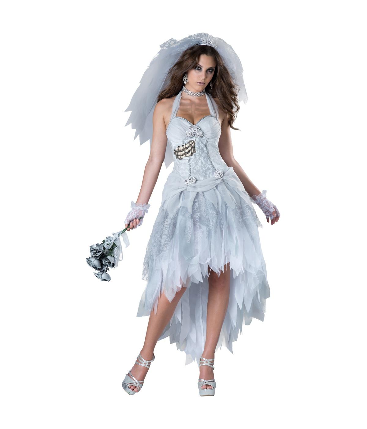Bide Costume For Girls And Women
