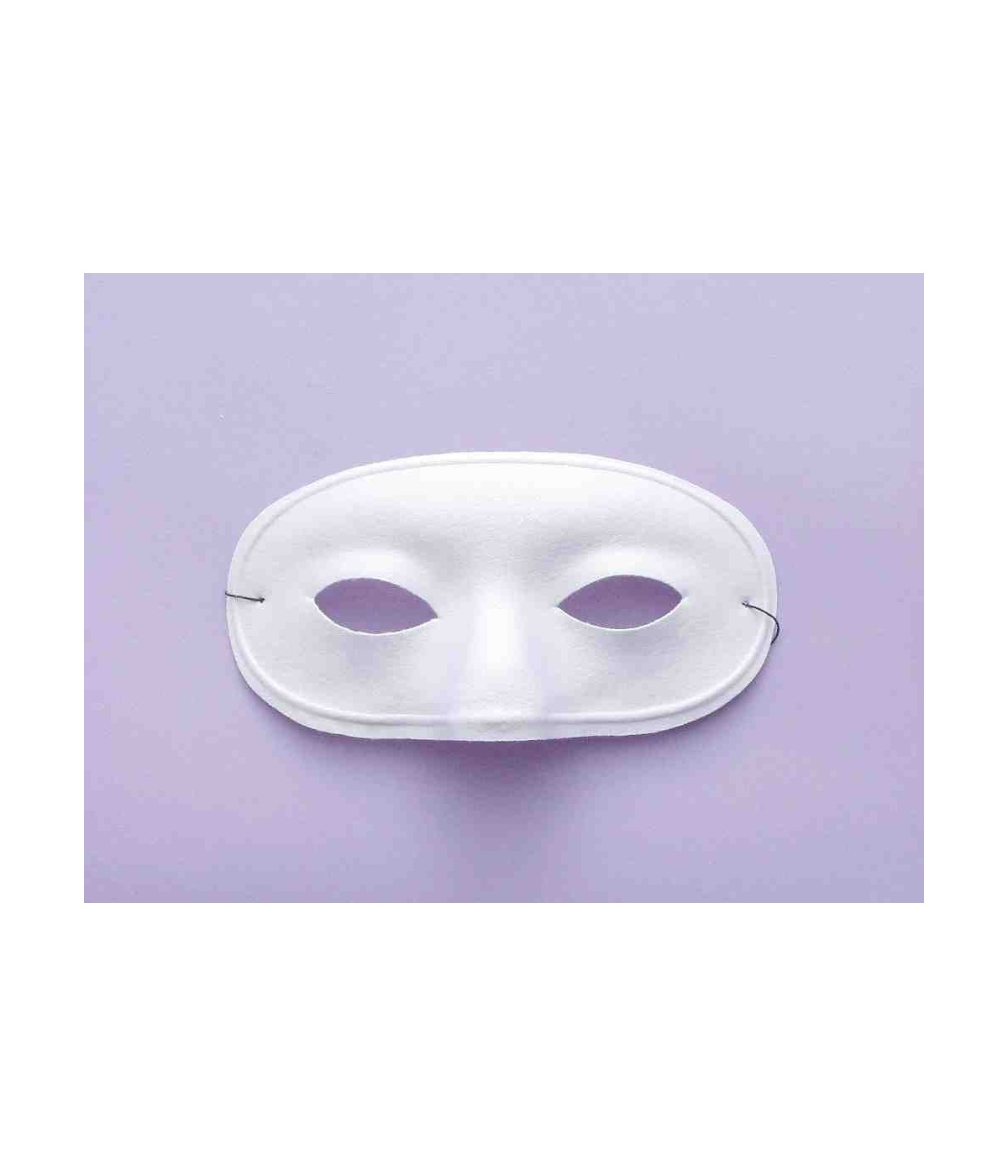 white-domino-masquerade-men-men.jpg Simple Clown Makeup Men
