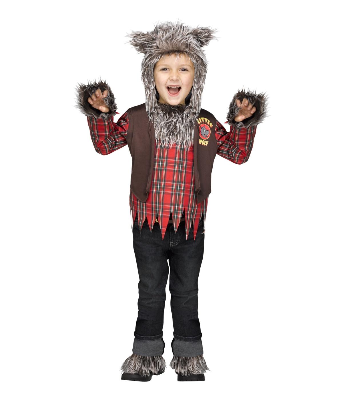 Детские карнавальные костюмы своими руками - Статьи 91