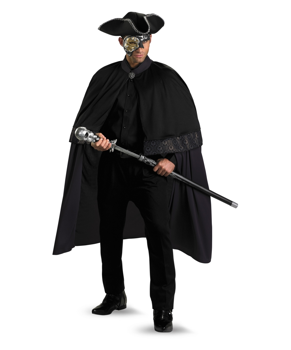 Halloween Costumes - Men Masquerade Mask for Party Fancy Dress Ball $ 5 92 Prime. out of 5 stars Partyfareast. Cosplay Wolf Costume Mask Full Face Mask for Men Women. from $ 7 75 Prime. out of 5 stars California Costumes. Men's. from $ 7 71 Prime. out of 5 stars Luxury Mask.