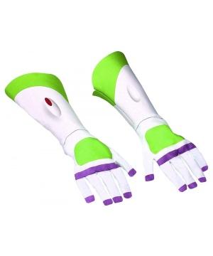 Buzz Lightyear Child Gloves