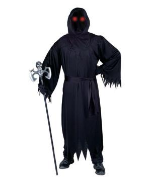 Phantom Men Costume