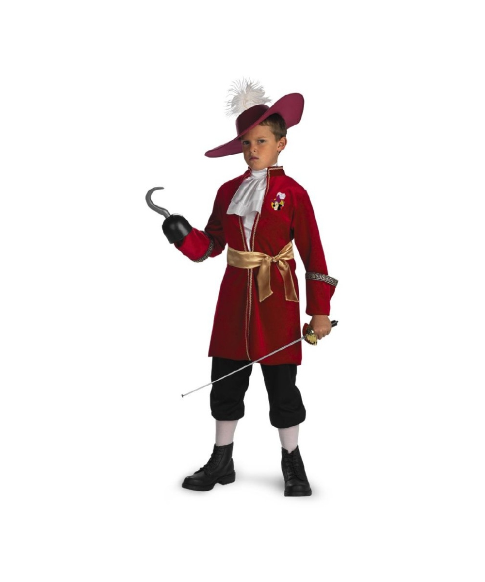 captain hook costume makeup The largest selection of costumes, wigs, rentals, makeup and more shop kids pirate costumes costumes including the captain hook costume child or the.