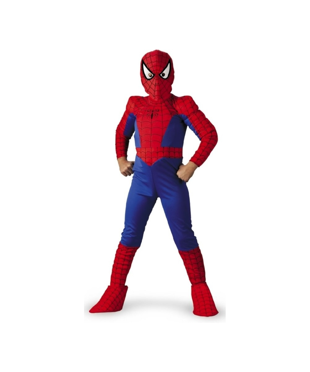 Shop for spiderman pajamas for boys online at Target. Free shipping on purchases over $35 and save 5% every day with your Target REDcard.