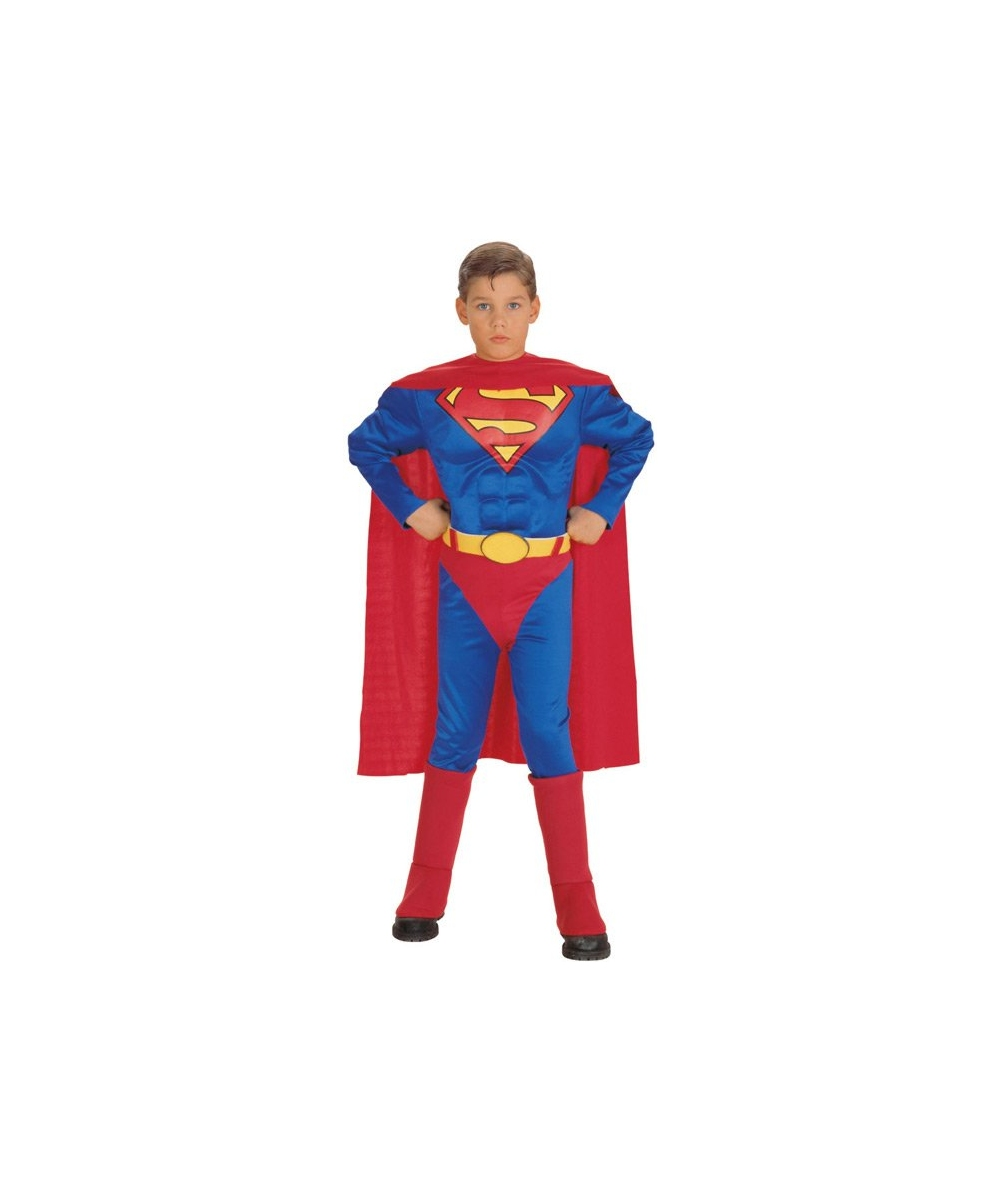Imagine by Rubies Boys Superman Cape. Sold by programadereconstrucaocapilar.ml $ Rubie's DC Comics Boys Superman Man Of Steel Halloween Muscle Costume Jumpsuit & Cape. Sold by The Primrose Lane. $ DC Comics Boys Batman V Superman .