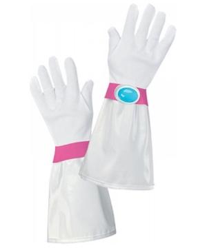 Atomic Betty Gloves Child