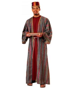Balthazar Costume