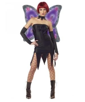 Evil Pixie Women Costume
