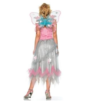 Garden Pixie Wings