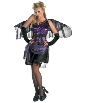 Grecian Fairy Women Costume