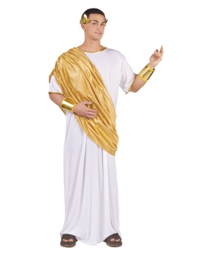 Hail Caesar Men Costume