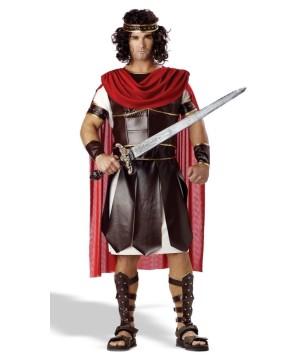 Hercules Mens Costume
