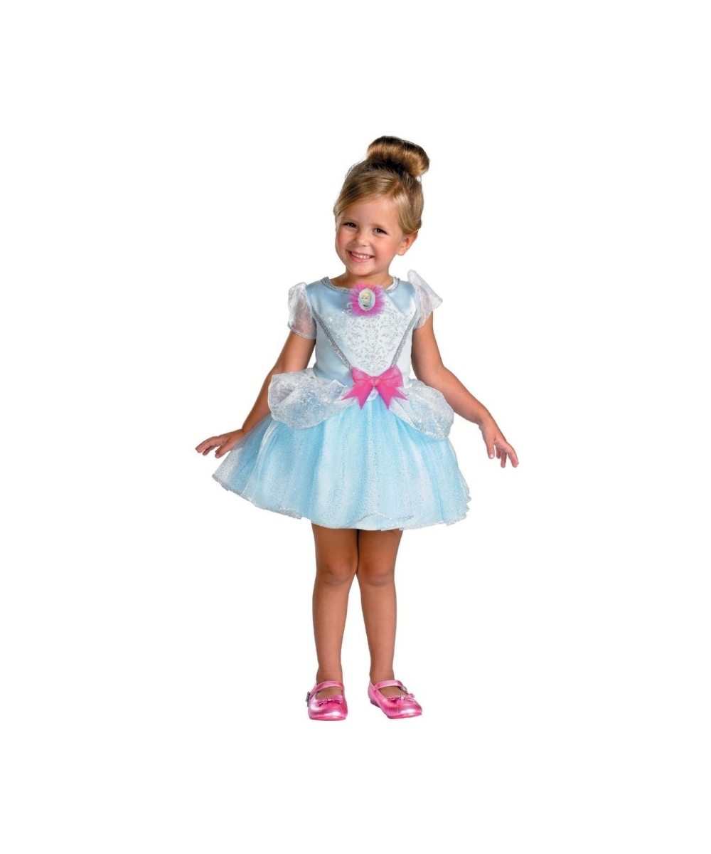 Rubies Costumes - Apparel Rubie's Costume Co Newborn Baby-girls Ballerina Bodysuit, Pink/Purple/White, Months. Sold by GrowKart. $ Broadway Gifts Girls Musical Jewelry Music Box Spinning Ballerina Ballet Shoes Plays Swan Lake. Sold by Freshware. $
