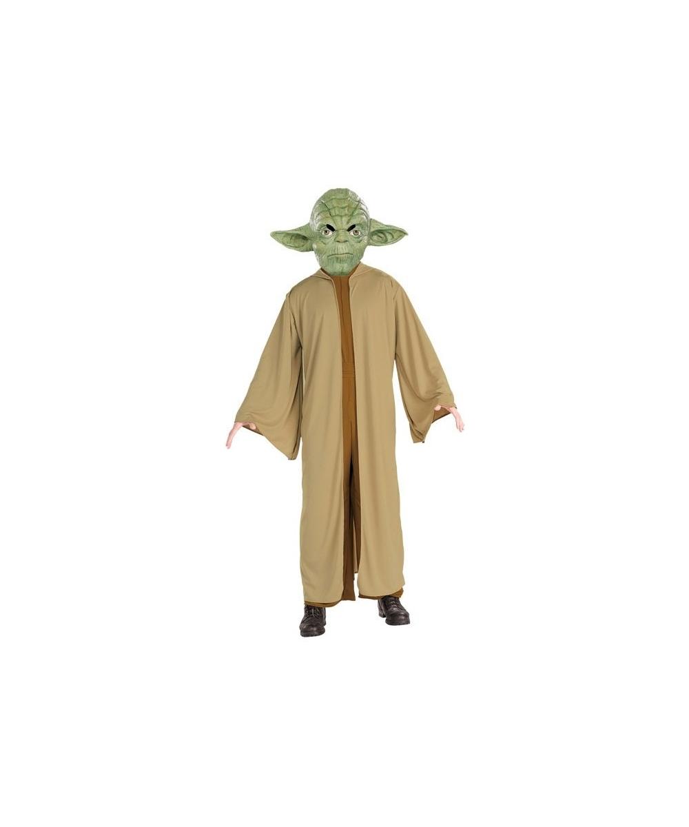 Halloween Costumes for Adults Teens amp Kids  Halloween